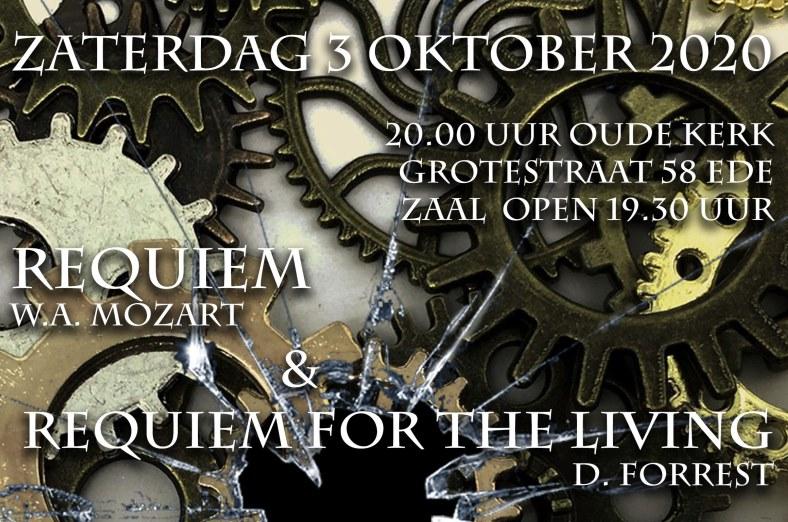 Uitsnede Poster Requiem COV Sursum Corda